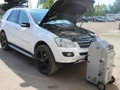 Mercedes,  Диски 18'', цена 500 €, Фото
