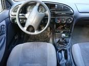 Запчасти и аксессуары,  Ford Mondeo, цена 250 €, Фото
