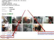Būvdarbi,  Apdare, iekšdarbi Apkures sistēmas, cena 1 399 €, Foto