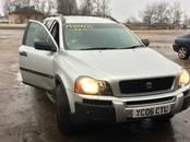 Запчасти и аксессуары,  Volvo XC 90, цена 456 €, Фото
