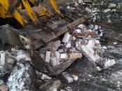 Строительные работы,  Строительные работы, проекты Демонтажные работы, цена 7.11 €/м2, Фото