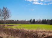 Земля и участки,  Лимбажи и р-он Вилькенская вол., Фото