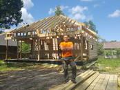 Строительные работы,  Строительные работы, проекты Дома жилые малоэтажные, цена 50 €, Фото