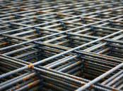Būvmateriāli Armatūra, metāla konstrukcijas, cena 0.45 €, Foto