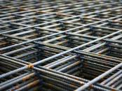 Būvmateriāli Metālmateriāli, cena 540 €, Foto