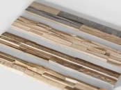 Būvmateriāli,  Kokmateriāli Balķi, Foto