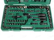 Инструмент и техника Комплекты инструмента, цена 189 €, Фото