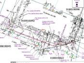 Būvdarbi,  Būvdarbi, projekti Projektēšanas darbi, Foto