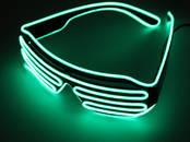 Часы, очки, сумки, Украшения, бижутерия Очки, цена 15 €, Фото