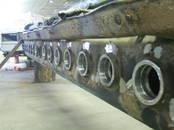 Экскаваторы колёсные, цена 15 €, Фото