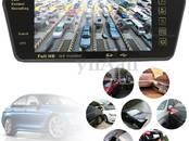 Rezerves daļas,  Audio/Video Monitori, cena 55 €, Foto