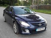Запчасти и аксессуары,  Mazda Mazda6, цена 3 000 €, Фото