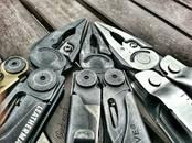Охота, рыбалка Ножи, цена 195 €, Фото