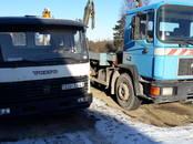 Перевозка грузов и людей Сыпучие грузы, цена 0.80 €, Фото
