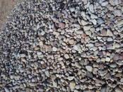 Būvmateriāli Šķembas, sasmalcināts akmens, cena 0.65 €/m3, Foto