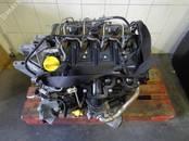 Запчасти и аксессуары,  Renault Laguna, цена 1 500 €, Фото