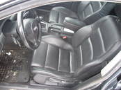 Запчасти и аксессуары,  Audi Quattro, цена 10 €, Фото