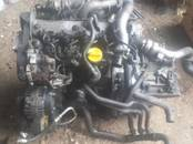 Запчасти и аксессуары,  Renault Espace, цена 1 500 €, Фото