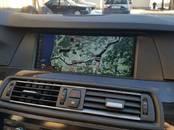 Rezerves daļas,  BMW M6, cena 20 €, Foto