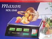 Бытовая техника,  Кухонная техника Кухонные весы, цена 20 €, Фото