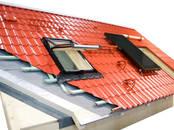 Būvmateriāli Šīferis, dakstiņi, cena 4.70 €, Foto