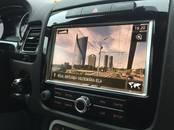 Запчасти и аксессуары,  Volkswagen Golf 6, цена 20 €, Фото