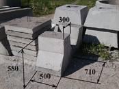 Būvmateriāli Pamatu bloki, cena 10 €, Foto