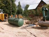 Būvdarbi,  Būvdarbi, projekti Komunikāciju izbūve, cena 250 €, Foto