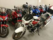 Мотоциклы Honda, цена 4 809.98 €, Фото