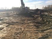Строительные работы,  Строительные работы, проекты Обустройство территории, цена 7 €, Фото