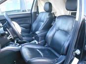 Запчасти и аксессуары,  Mitsubishi Outlander, Фото