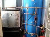 Строительные работы,  Отделочные, внутренние работы Системы отопления, цена 50 €, Фото