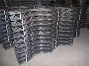 Būvmateriāli Armatūra, metāla konstrukcijas, cena 3.14 €, Foto