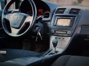 Rezerves daļas,  Toyota Avensis, cena 9 €, Foto