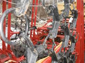 Сельхозтехника,  Почвообрабатывающая техника Бороны, цена 1 380 €, Фото