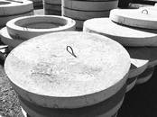 Стройматериалы Бетон, готовый раствор, цена 46 €, Фото