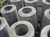 Būvmateriāli Kanalizācijas grodi, caurules, notekas, cena 25 €, Foto