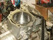 Ремонт и обслуживание Ремонт двигателей, цена 25 €, Фото