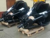 Экскаваторы колёсные, цена 15 700 €, Фото