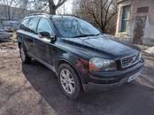 Запчасти и аксессуары,  Volvo XC 90, цена 8 000 €, Фото