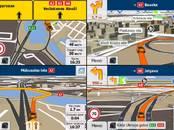 GPS navigācija Navigatori, cena 50 €, Foto