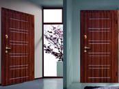 Būvmateriāli Durvis, durvju mezgli, cena 220 €, Foto