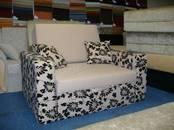 Мебель, интерьер Диваны, кровати, цена 135 €, Фото