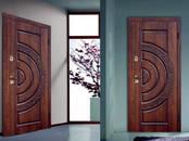 Būvmateriāli Durvis, durvju mezgli, cena 385 €, Foto