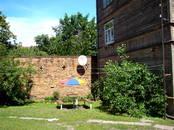 Квартиры,  Лиепая и р-он Лиепая, цена 12.90 €/день, Фото