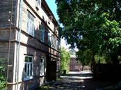 Dzīvokļi,  Liepāja un raj. Liepāja, cena 12.90 €/dienā, Foto