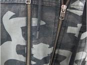 Ekipējums Bikses, jakas, cena 150 €, Foto