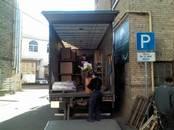 Перевозка грузов и людей Другое, цена 0.15 €, Фото