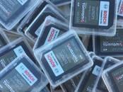 Запчасти и аксессуары,  Ford Mondeo, цена 20 €, Фото