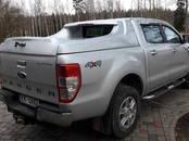 Ford Ranger, цена 1 750 €, Фото